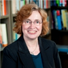 Associate Professor Caroline Webb