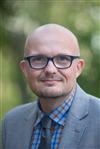 Associate Professor Jed Duff