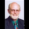 Dr Ian Van Altena