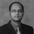 Dr Rama Venkatasawmy