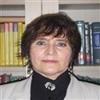 Professor Irene Hudson