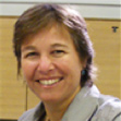Associate Professor Natalie Moltschaniwskyj