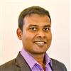 Mr Indishe Senanayake