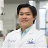 Dr Lin Kooi Ong