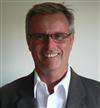 Dr Graeme Browne