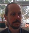 Dr Chris Krogh