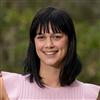 Dr Kate Bartlem