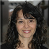 Associate Professor Patricia Saco