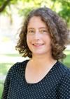 Dr Michelle Picard