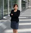 Dr Yu Chen Hung