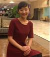 Dr Xiaoyue Xu