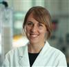 Dr Kim Van Netten