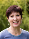 Dr Donna Read