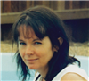 Dr Deborah Hart