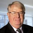 Professor Alan Hayes