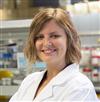 Dr Kate Redgrove