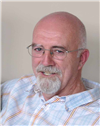 Dr Phillip McIntyre