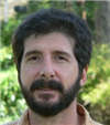 Dr Jose Rodriguez