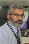 Conjoint Associate Professor Pooshan Navathe
