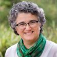 Associate Professor Frini Karayanidis