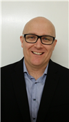 Dr David Wainwright