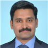 Dr Thava Palanisami