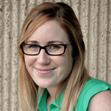Dr Kate Ariotti