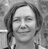 Dr Faye Neilson