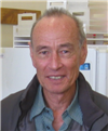 Emeritus Professor Ronald Wills