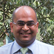 Associate Professor Rohan Rasiah