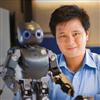 Dr Aaron Wong