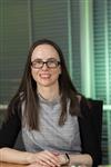 Dr Sarah Bankins
