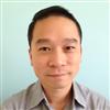 Dr Richard Yu