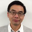 Dr Cheng Fang
