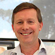 Conjoint Professor Peter Wark