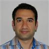 Dr Mehdi Taherishargh