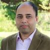 Dr Md Akhtaruzzaman
