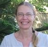 Dr Judy-Anne Osborn
