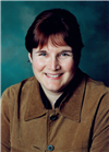 Dr Meg Sherval