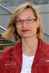 Conjoint Professor Jeannette Lechner-Scott
