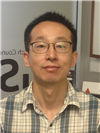 Dr Xianfeng Liu