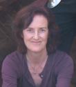 Associate Professor Rosalind Halton