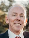 Dr Bill Landenberger
