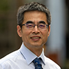 Professor Yong-Ling Ruan