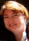 Dr Robyn Rosina