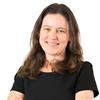 Dr Vicki Keast