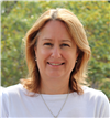 Dr Karen Blackmore