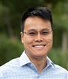 Dr Patrick Tang