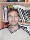 Dr Bishnu Lamichhane
