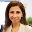 Dr Fatemeh Moheimani